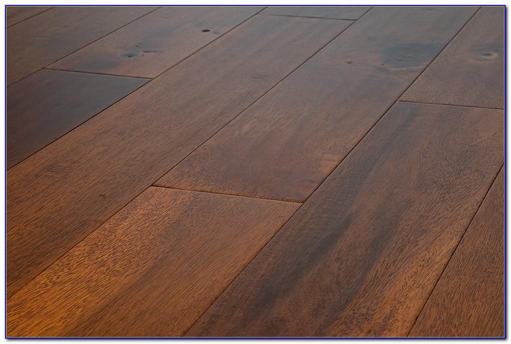 Distressed Engineered Wood Flooring Uk
