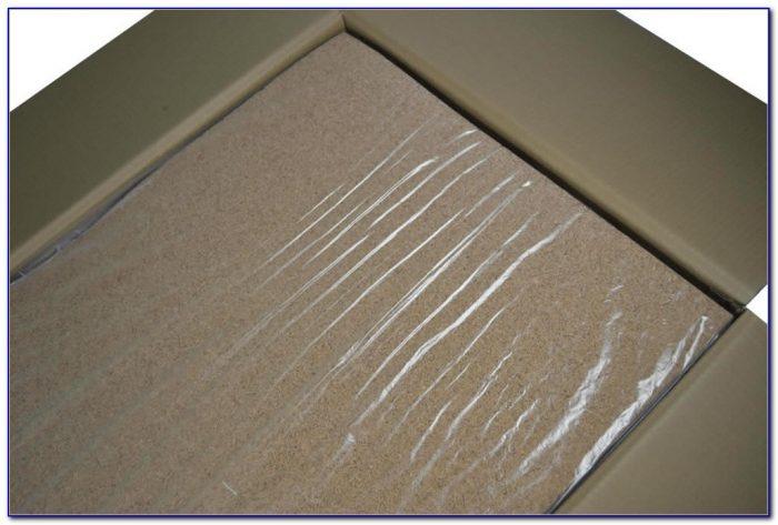 Cork underlayment for laminate flooring flooring home for Laminate flooring cork