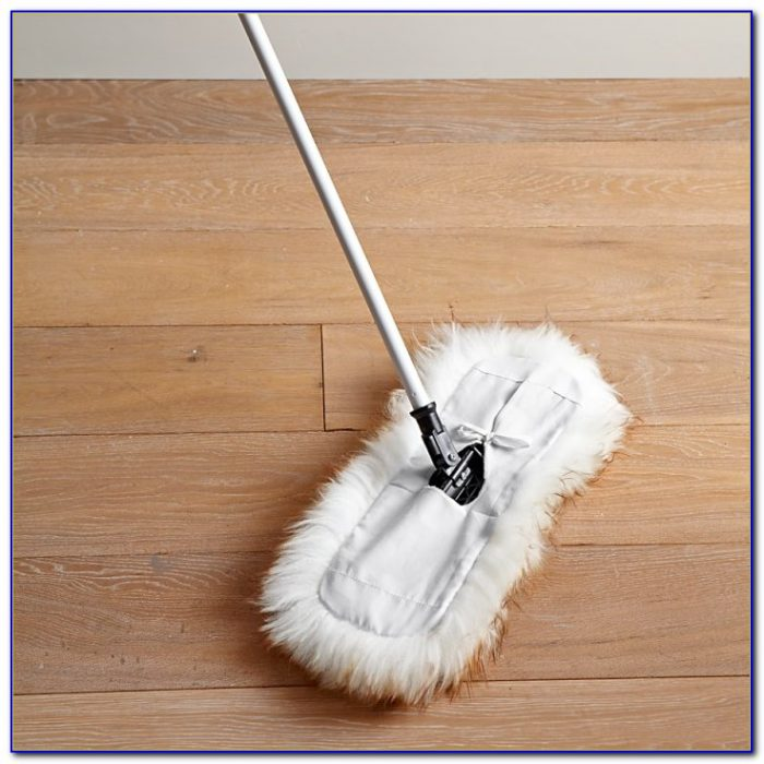 Dust Mop For Hardwood Floors Flooring Home Design