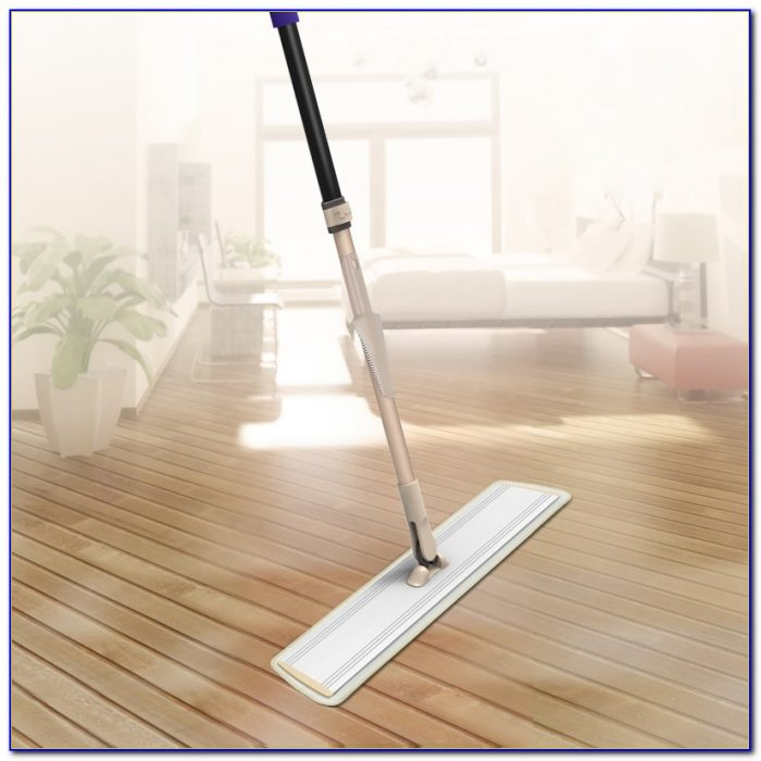 Dust Mops For Hardwood Floors Canada