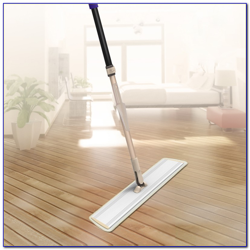 Dust Mops For Hardwood Floors Canada