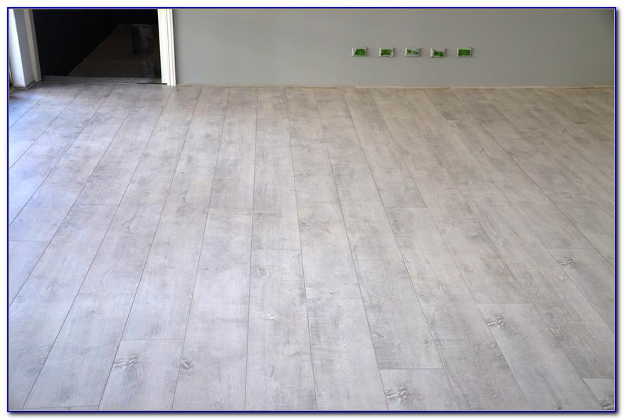 Dust Mops For Laminate Floors