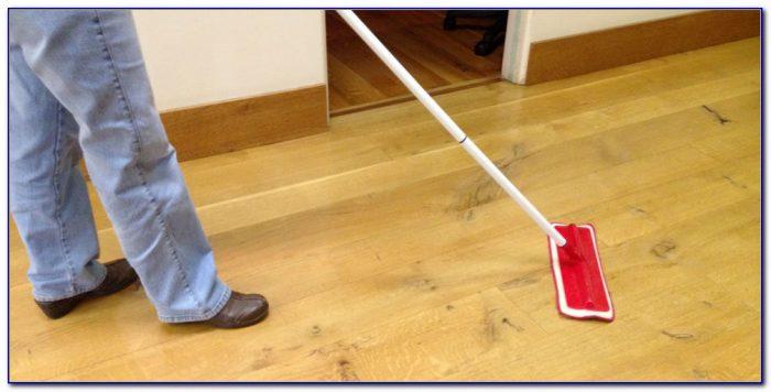Dust Mop For Hardwood Floors Flooring Home Design
