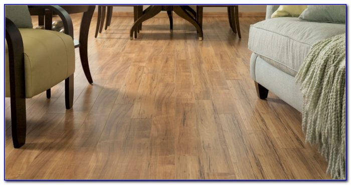 Easiest Laminate Flooring To Install Yourself