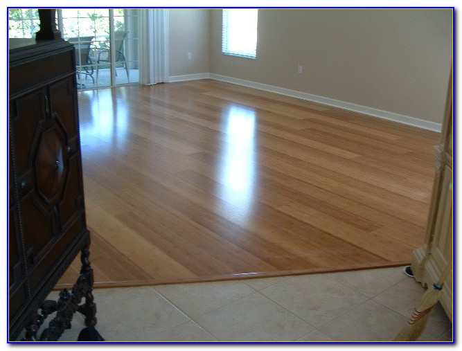 Easiest Vinyl Flooring To Install