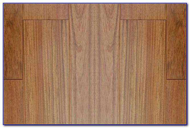 Elegance Exotic Hardwood Flooring Ottawa Flooring Home