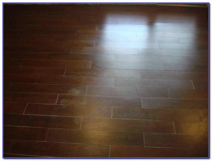 Empire Flooring Portland Oregon