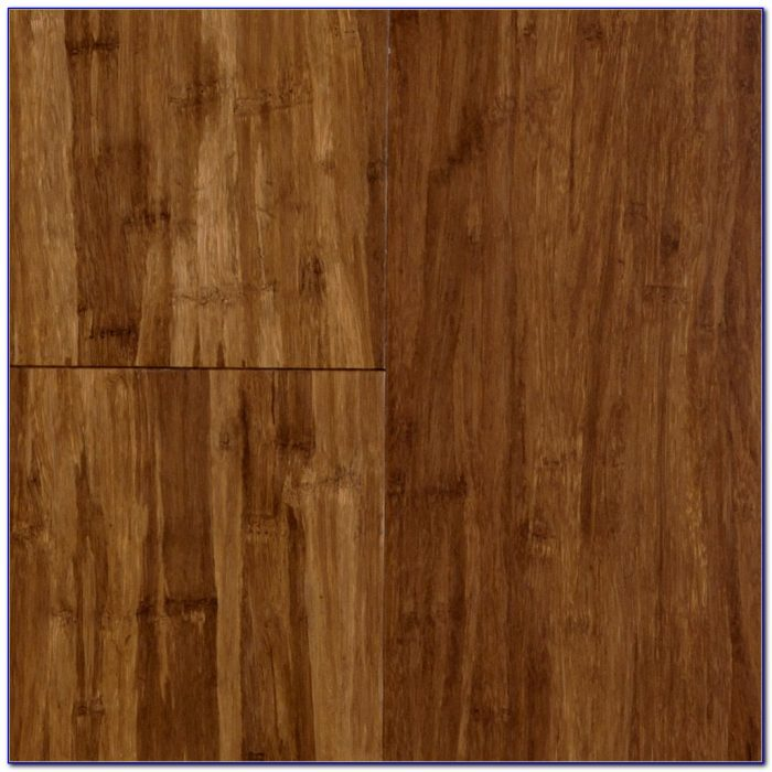 Engineered Bamboo Flooring Lumber Liquidators