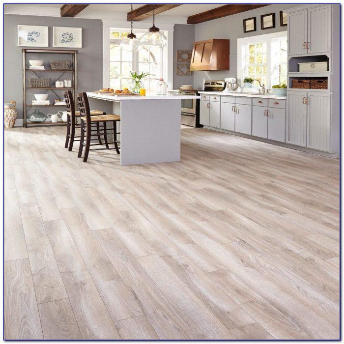 Engineered Flooring Vs Laminate