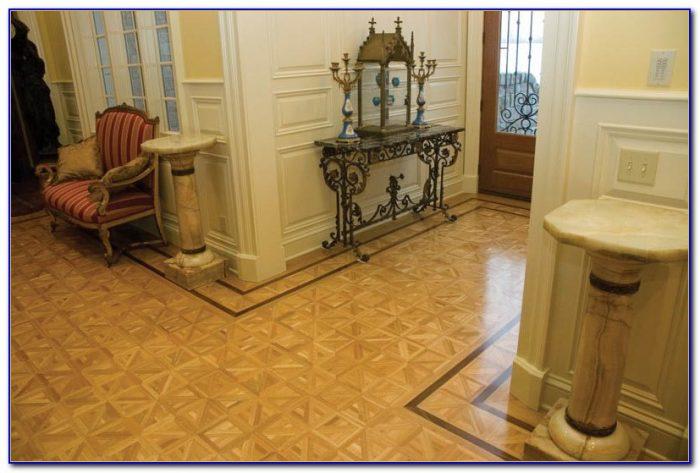 Hardwood Floor Cleaning Buffalo Ny Flooring Home