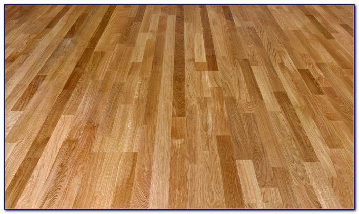 hardwood flooring installation greenville sc flooring
