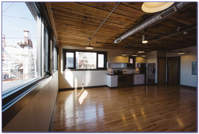 Engineered Hardwood Flooring Knoxville Tn