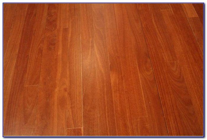 what is engineered hardwood flooring vs laminate flooring home design ideas 6zdavvk7qb88395. Black Bedroom Furniture Sets. Home Design Ideas