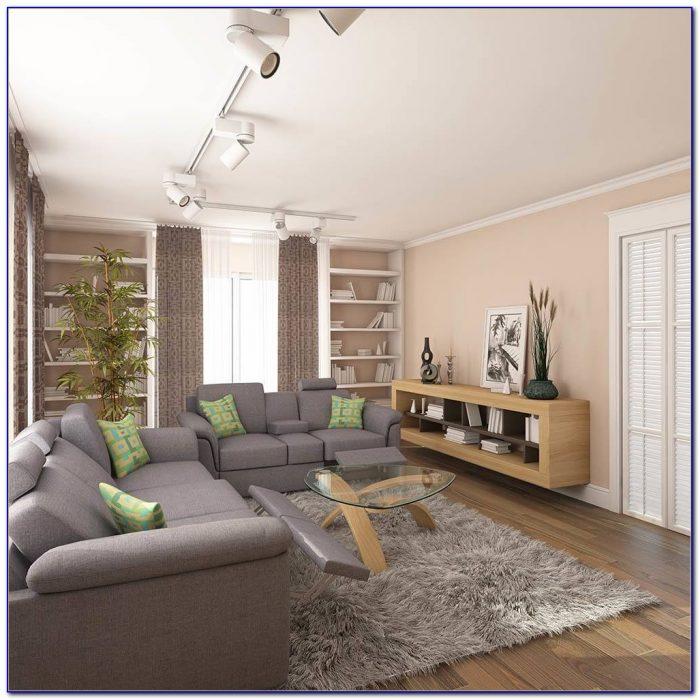 Engineered Wood Floor Care Instructions