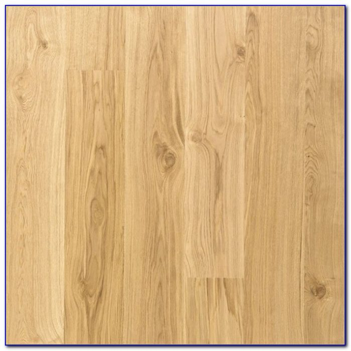 Engineered Wood Flooring Cleaning Instructions