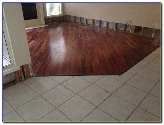 Classic wood flooring jacksonville fl flooring home for Hardwood floors jacksonville fl