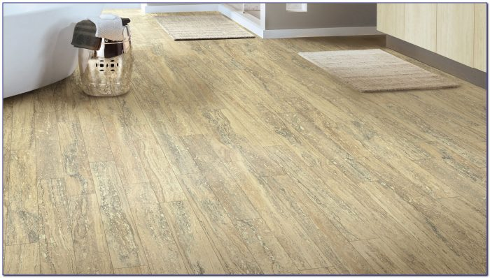 Free Floating Vinyl Sheet Flooring Flooring Home