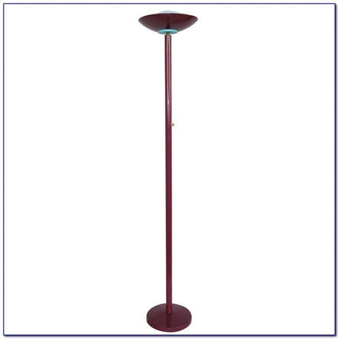Amertac Tabletop Lamp Dimmer Tabletop Home Design