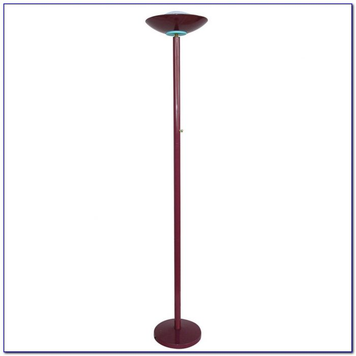 Floor Lamp With Dimmer Argos