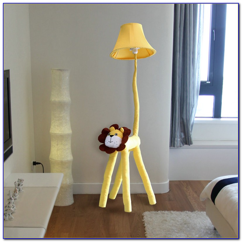 floor lamps for baby boy nursery flooring home design ideas zwnbjvbmnv93365. Black Bedroom Furniture Sets. Home Design Ideas