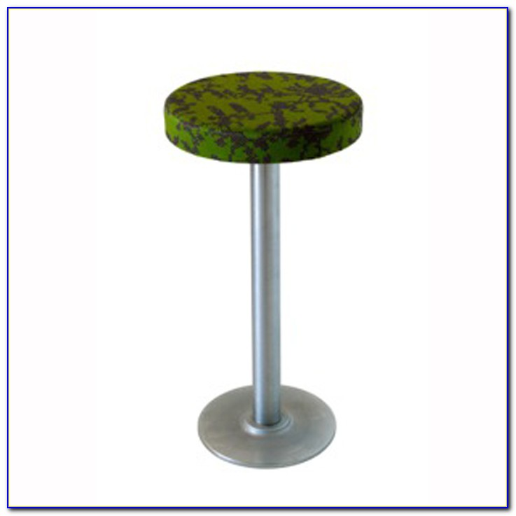 Floor Mounted Bar Stool Base Flooring Home Design