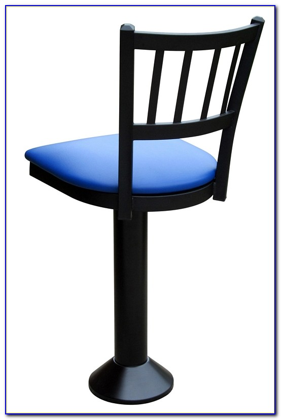 Floor Mounted Bar Stools Uk
