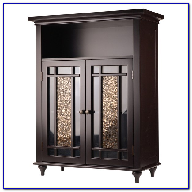 Floor Storage Cabinets With Doors