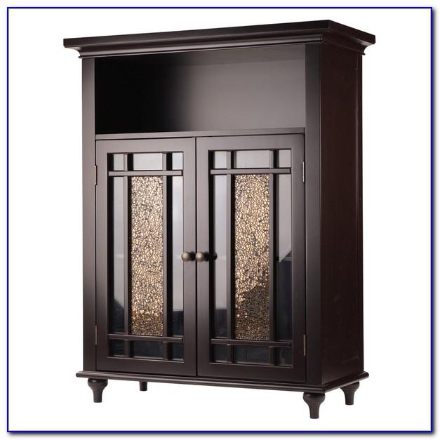 Floor Storage Cabinets With Doors