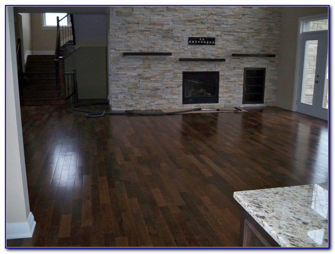 Rubber Flooring El Paso Tx Flooring Home Design Ideas