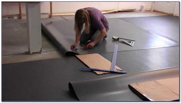 Drop And Done Flooring Edmonton Flooring Home Design