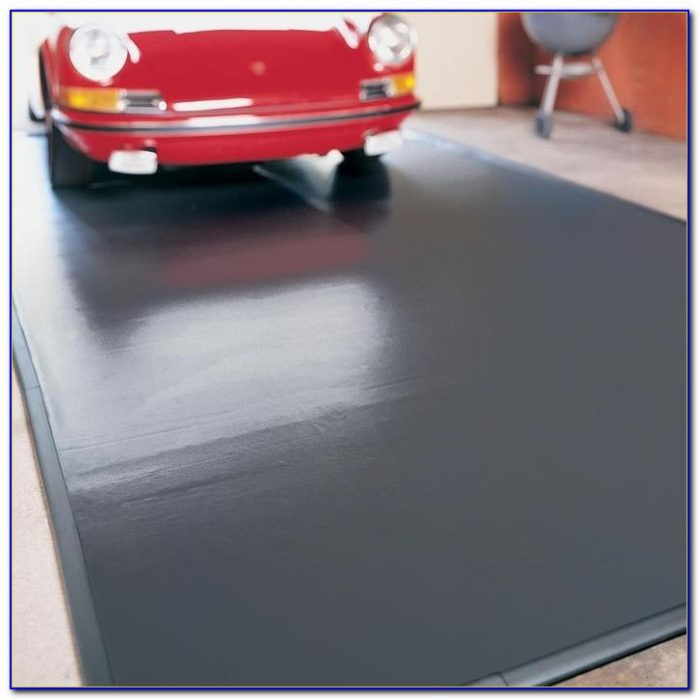 Garage Floor Mats For Snow Canada Flooring Home Design