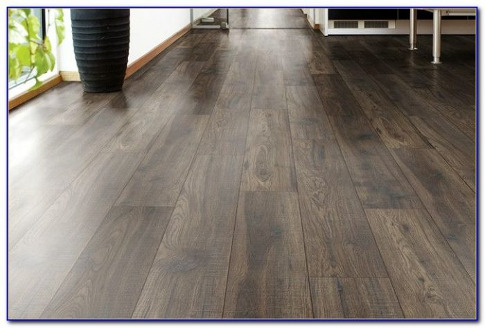 Generations Hardwood Flooring Richmond Va