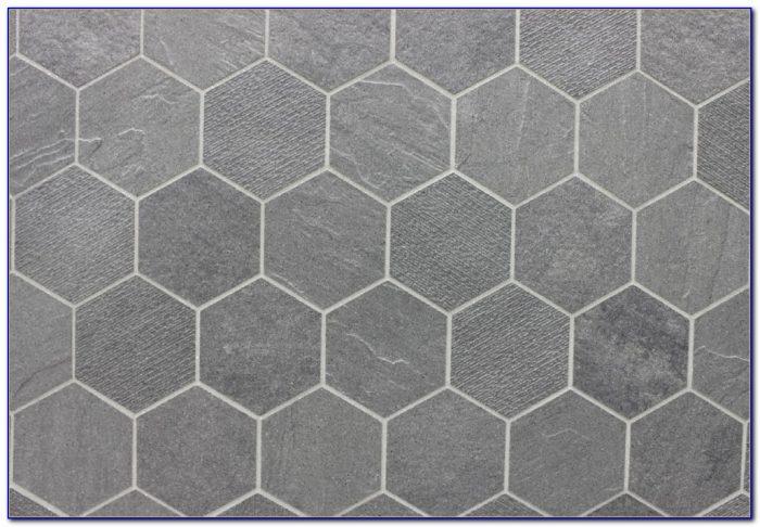 Hexagon Floor Tiles Bathroom Australia Tiles Home