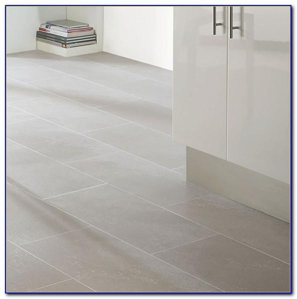 Grey Slate Floor Tiles Canada