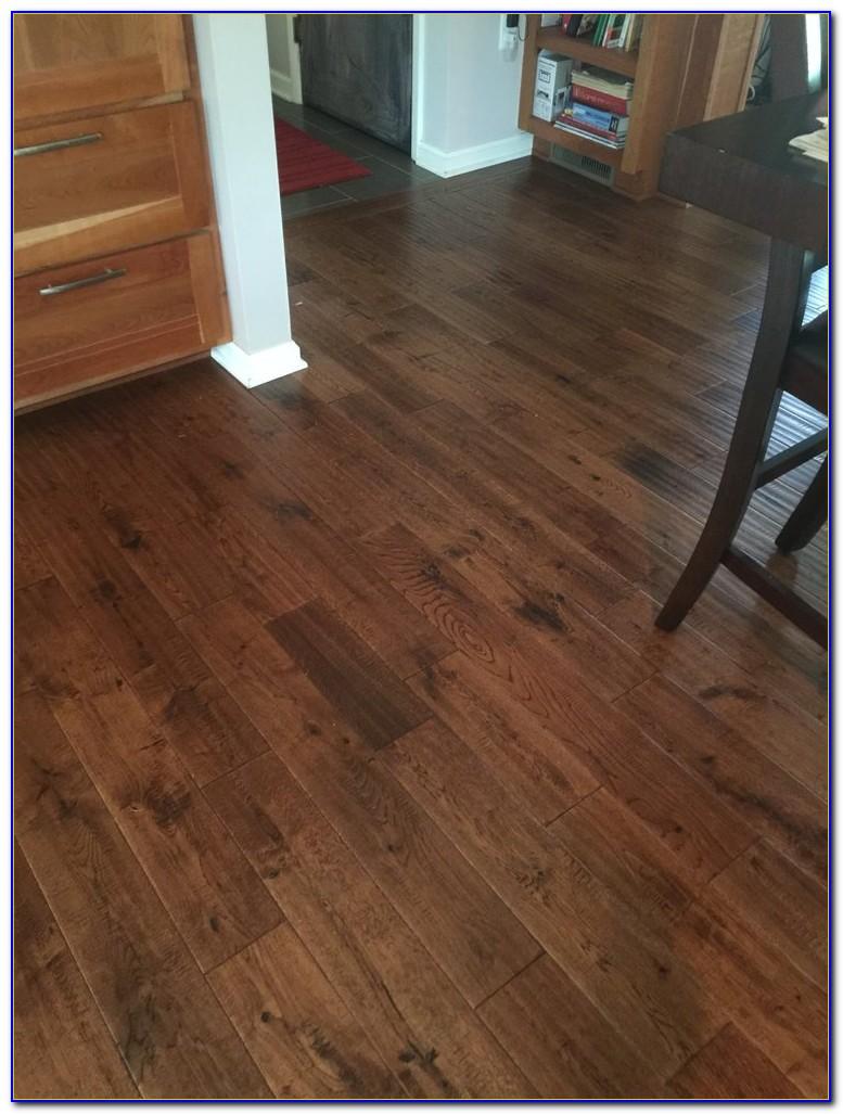 Hardwood Floor Repair Cleveland Ohio Flooring Home