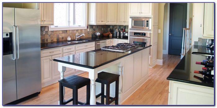 Hardwood Flooring Alexandria Virginia