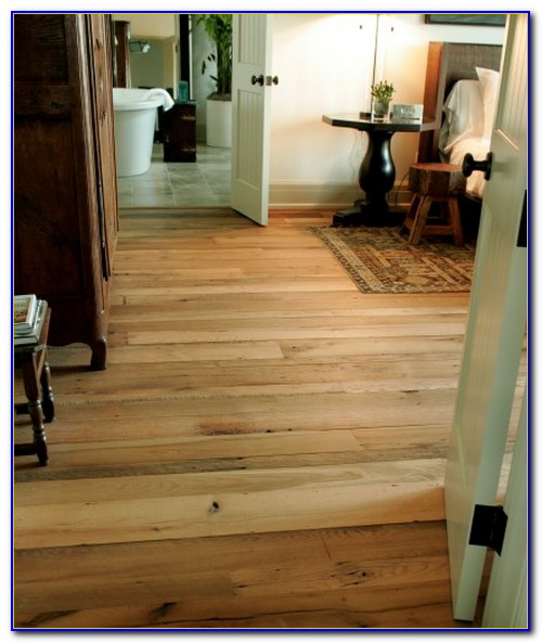 Hardwood Flooring Columbus Ohio
