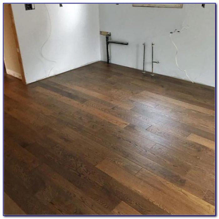 Hardwood Flooring Companies In Mississauga