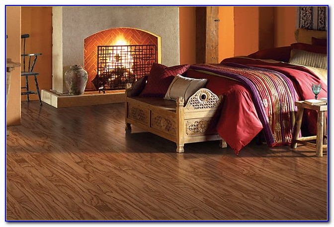 Hardwood Flooring Companies Richmond Va