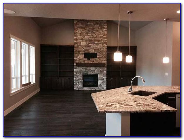 Hardwood Flooring Companies Wichita Ks