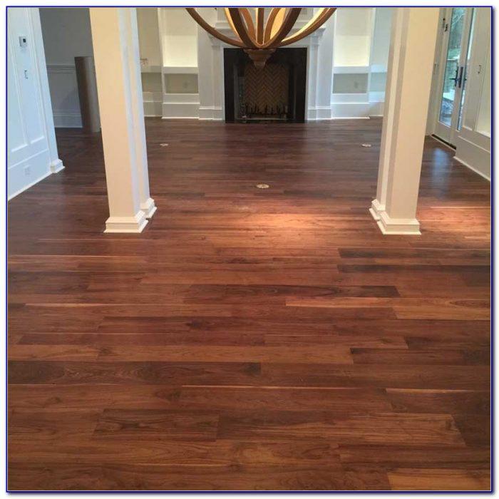 hardwood flooring installation greenville sc   flooring