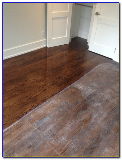 Hardwood Flooring Stores In Mississauga Flooring Home