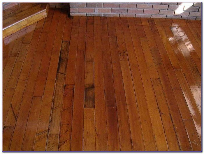 Hardwood flooring contractors greenville sc flooring for Hardwood floors jacksonville nc