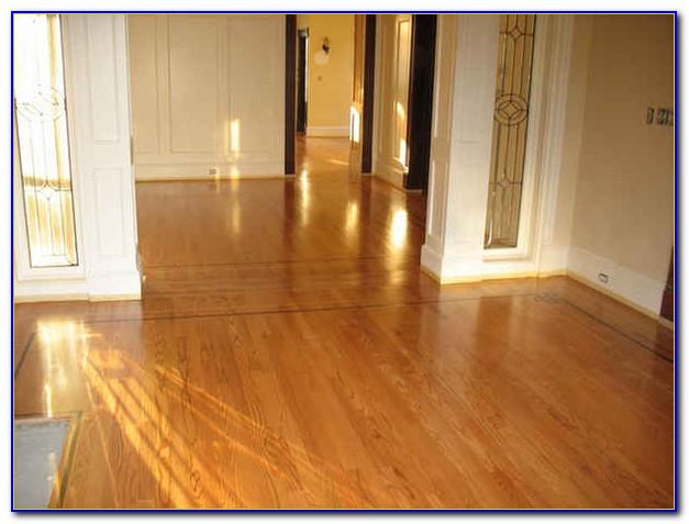 Hardwood Flooring Installation Louisville Ky