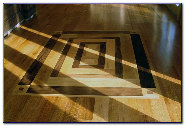 Hardwood flooring nashville tennessee flooring home for Hardwood floors knoxville