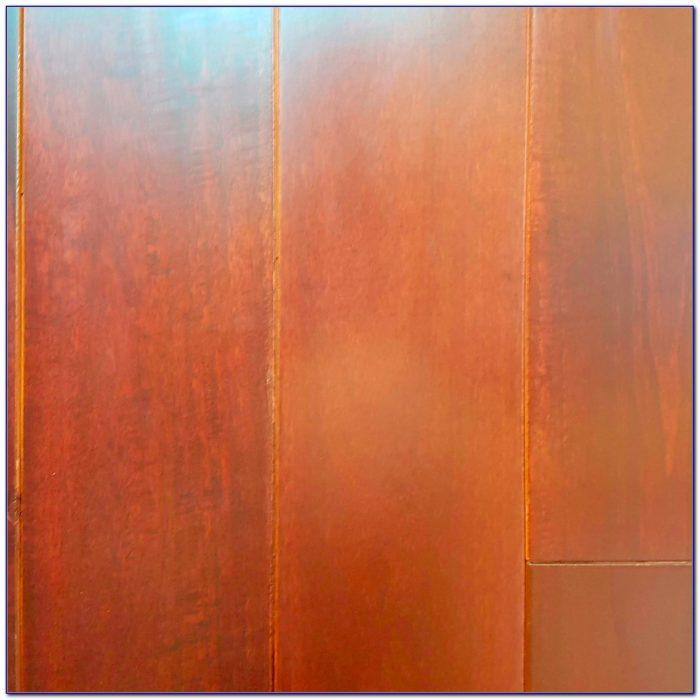 Hardwood Flooring Stores In Mississauga