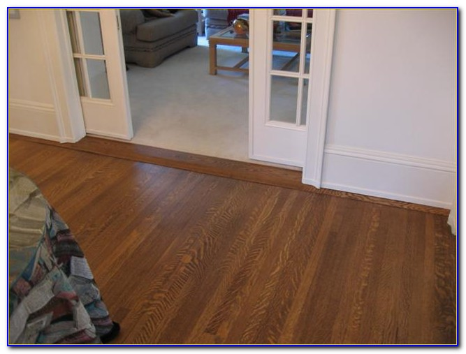 Hardwood Flooring Refinishing Buffalo Ny
