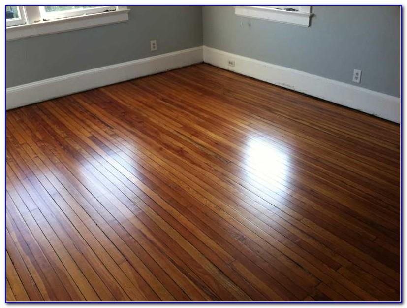 Hardwood Flooring Refinishing Buffalo Ny Flooring Home