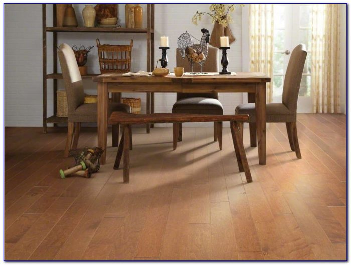Hardwood Flooring Refinishing Louisville Ky