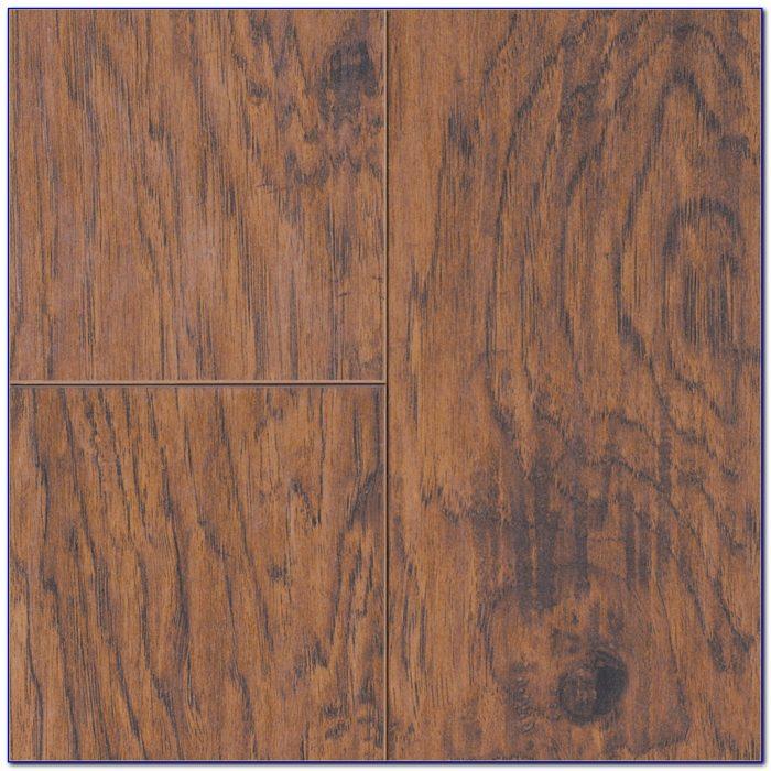 Hardwood Flooring Repair Louisville Ky